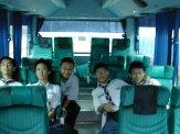DSCN0491