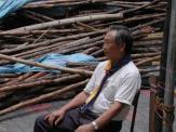 Kwai Choong