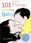 The best children's books about a new baby for Big Sisters and Big Brothers. Ten Thousand Hour Mama