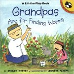 The best children's books about grandparents: a wonderful gift for grandma and grandpa - Ten Thousand Hour Mama