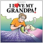 The best children's books about grandparents - Ten Thousand Hour Mama