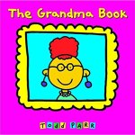 Our favorite children's books about grandparents - perfect for a gift for grandma or grandpa! Ten Thousand Hour Mama
