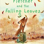 Our favorite children's books about fall, leaves and the changing seasons. Ten Thousand Hour Mama