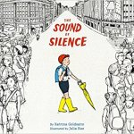 Best children's books about sounds - learning the 5 senses - Ten Thousand Hour Mama