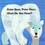 Best children's books about sounds. 5 senses homeschool lesson. Ten Thousand Hour Mama