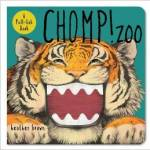 Chomp Zoo