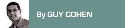 guy-cohen-byline