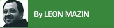 leon-byline