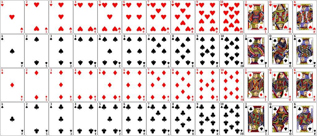 casino klaver download uden registrering og sms