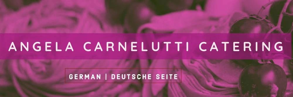 angela_carnelutti_fashion_and-food_banner-2