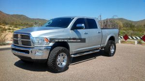 2011 Dodge Ram 2500 Fuse Box Guide • Wiring Diagram For Free