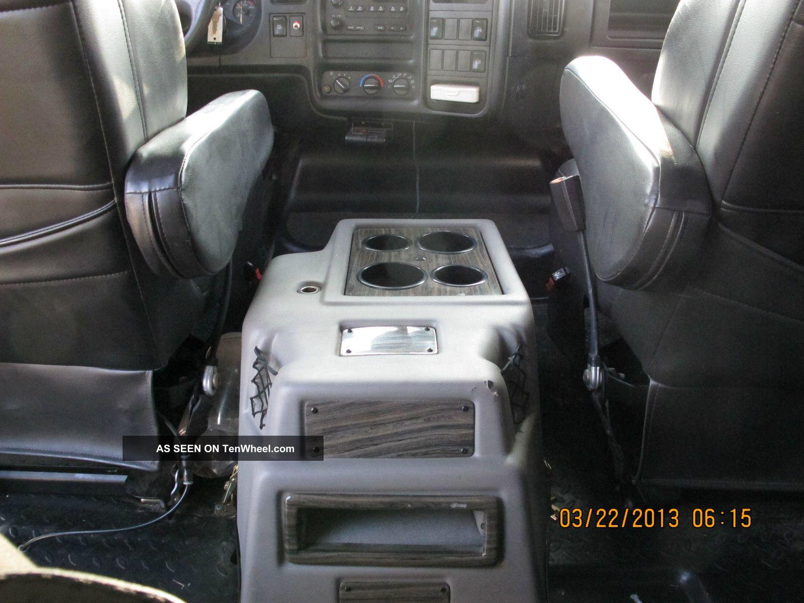 Fuse Box Location 2006 Chevy C4500 Trusted Wiring Diagram Chevrolet Kodiak Schematic 03 4500
