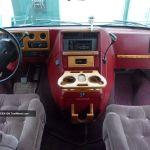 1994 Chevrolet Conversion Van G20 Conversion By Gladiator