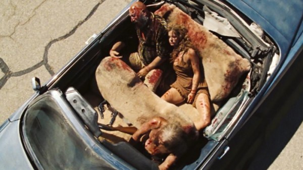 Ten Years Ago: The Devil's Rejects – 10 Years Ago: Films ...