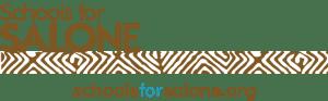 schools for salone
