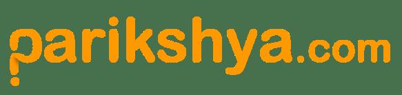 logo-withshading
