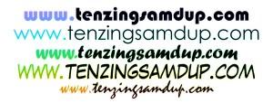tenzingsamdup.com