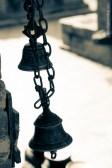 bells bronze