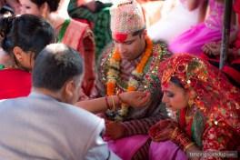Amod Weds Prakriti