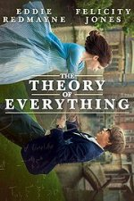 the-theory-of-everything-cover