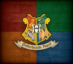 potterheads-nepal-1080-android-1