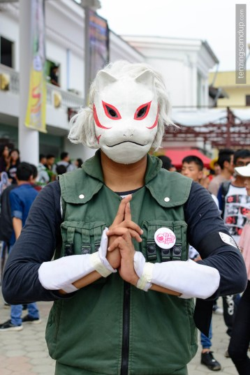 otaku-next-cosplay-nepal-sep-2017-107