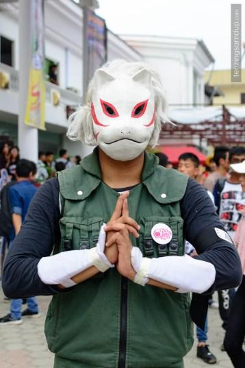 otaku-next-cosplay-nepal-sep-2017-107