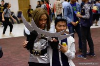 otaku-next-cosplay-nepal-sep-2017-23