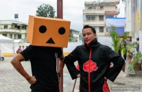 otaku-next-cosplay-nepal-sep-2017-5