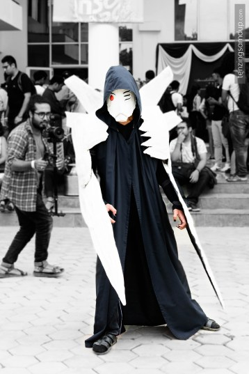 otaku-next-cosplay-nepal-sep-2017-71