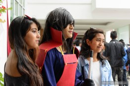 otaku-next-cosplay-nepal-sep-2017-80