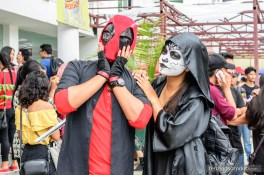 otaku-next-cosplay-nepal-sep-2017-87