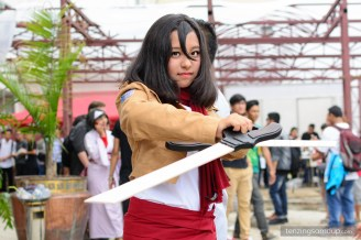 otaku-next-cosplay-nepal-sep-2017-94
