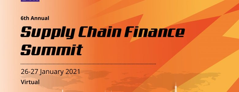 Supply Chain Finance Summit