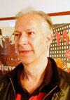 Michael Riise, regissör