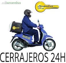 CERRAJEROS 24 HORAS PLAYA GANDIA