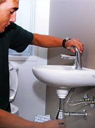 Servicio de fontaneria 24 horas