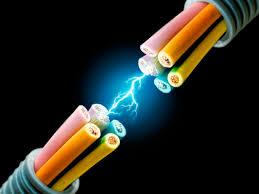 electricistas 24 horas Gandia