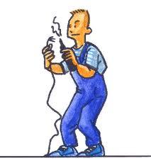 electricista 24 horas Gandia