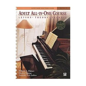 alfreds-adult-all-in-one-level-one-w-CD