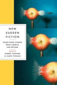 New Sudden Fiction