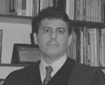 Glauco Barreira Magalhaes Filho