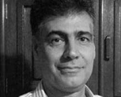 Jayro Alves Soares