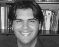 Jefferson Oliveira