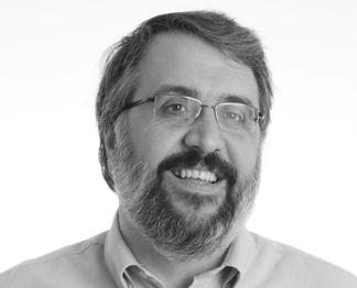Ricardo Bitum