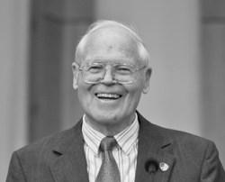Simon J. Kistemaker