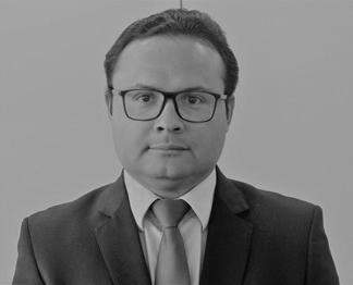 Valmir Milomem Santos