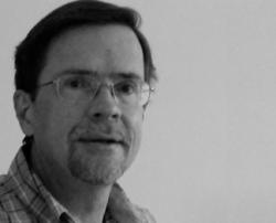 Curtis A. Kregness
