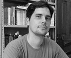 Antônio Medeiros Aguiar Neto