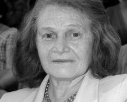 Durvalina B. Bezerra